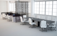 Dione Conference Table