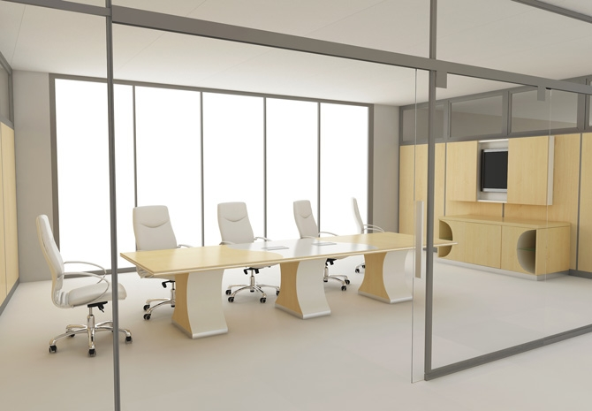 Modern Office Furniture Ideas Trends and Design I 90 Degree